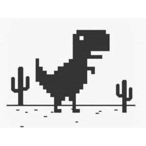 Captura-del-Dinosaurio-de-Google