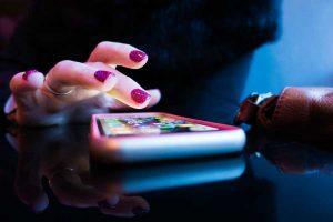 Imagen-de-entrada-4-momentos-de-decisión-del-usuario---Unsplash