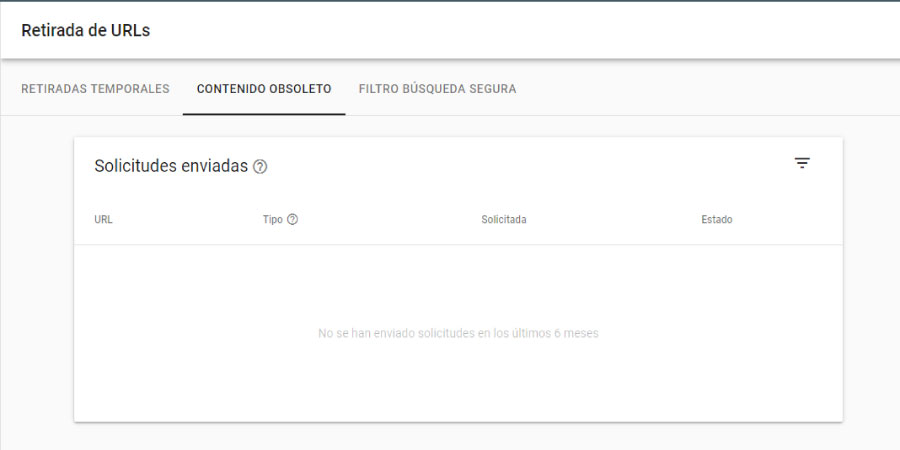 Captura-de-pantalla-Herramienta-de-Retirada-de-Google