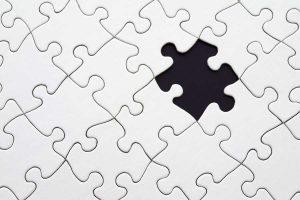Imagen1-de-entrada-Beneficios-de-eliminar-contenido-obsoleto-Pieza-Faltante-de-Rompecabezas